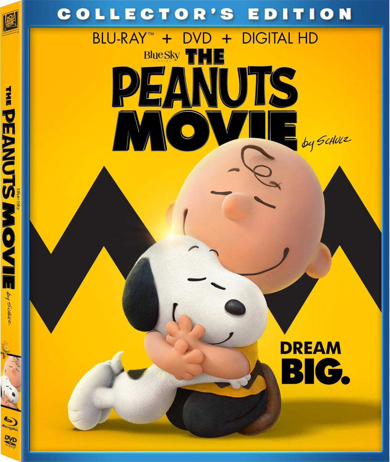 81JhP00z5 L. SL1500  the peanuts movie