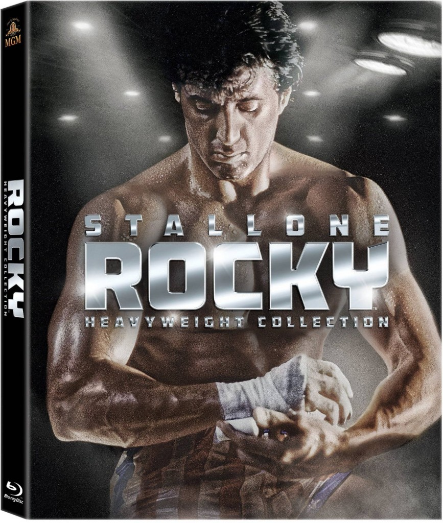 A1HRlLVcPQL. SL1500  867x1024 Rocky Movie Weekend