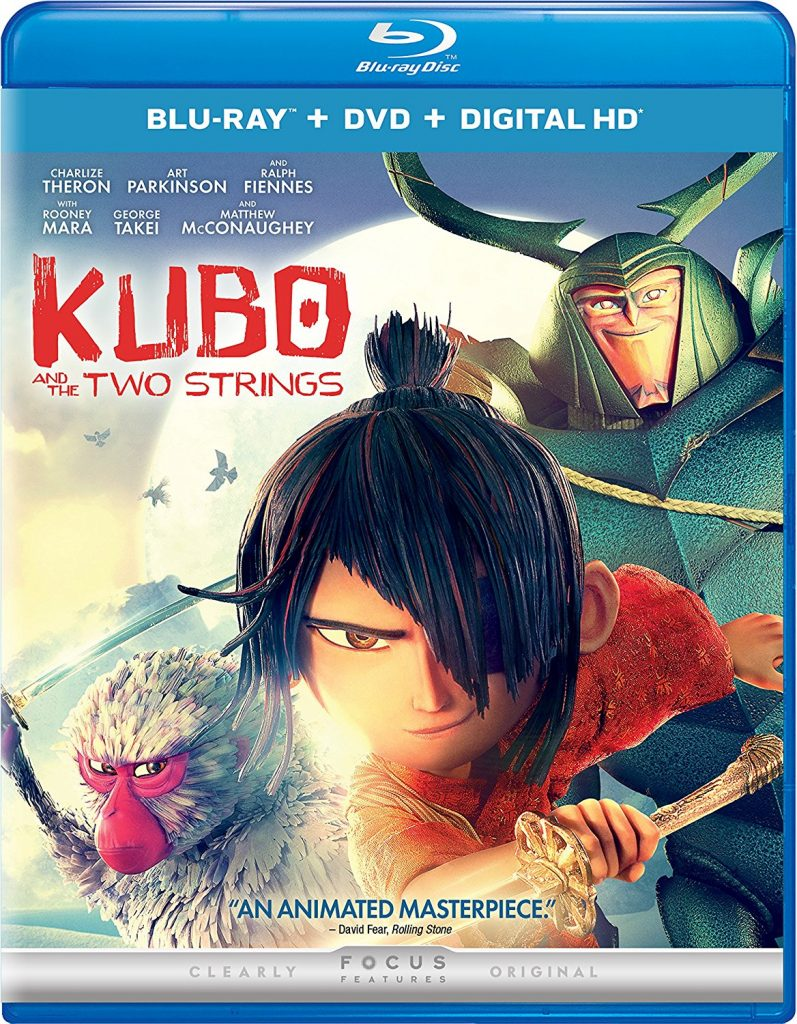 A1dW3cf81IL. SL1500  797x1024 Kubo and the Two Strings