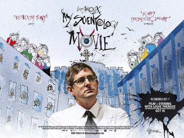 My Scientology Movie my scientology movie