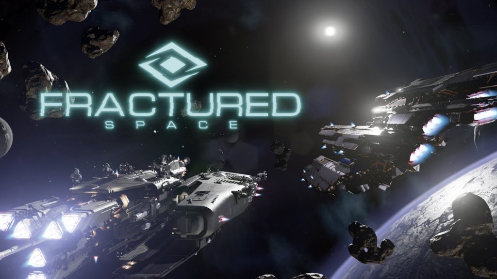 Fractured Space 1024x576 Fractured Space