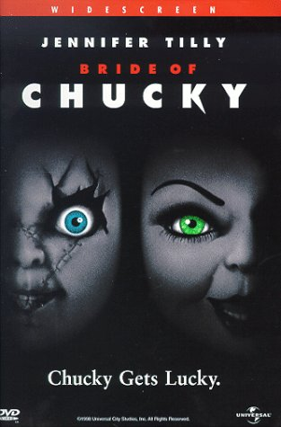41ZWSBQR6ZL Bride of Chucky