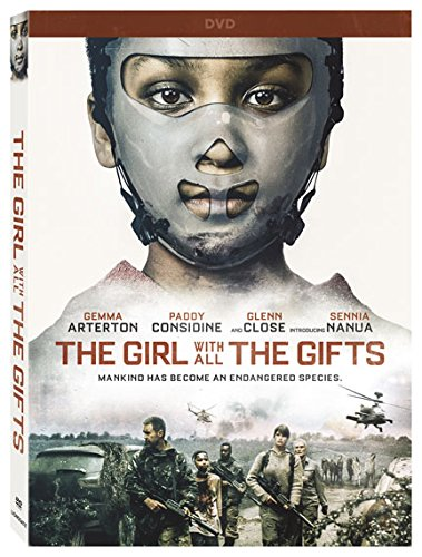 511YKpvEH8L The Girl With All The Gifts (movie)