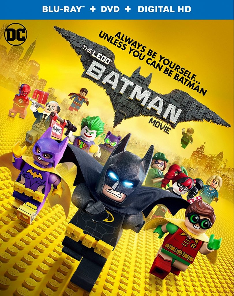 91Im1eEXXnL. SL1500 811x1024 The LEGO Batman Movie