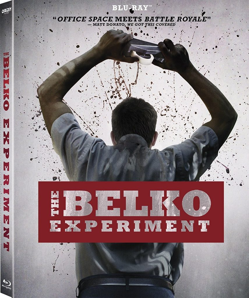 91Jgfv7pc5L. SL1500 855x1024 The Belko Experiment