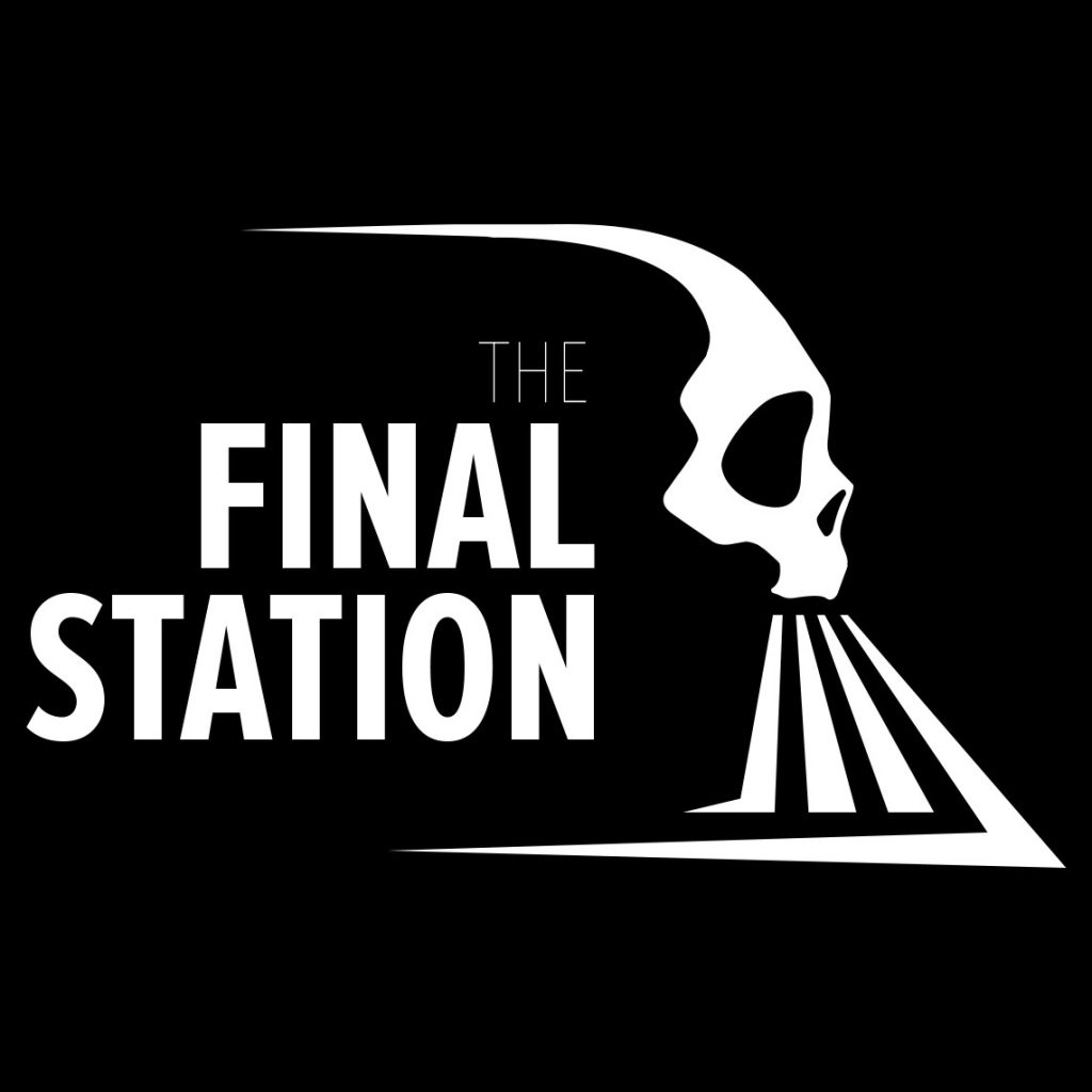 final station buttonjpg 387582 1024x1024 The Final Station
