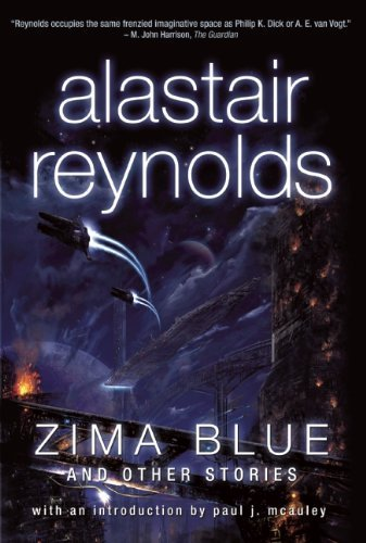 51kgDU8a73L Zima Blue and Other Stories