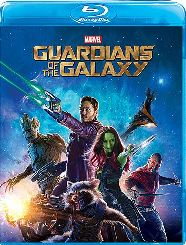 61z j4WrE6L Guardians of the Galaxy Vol. 2