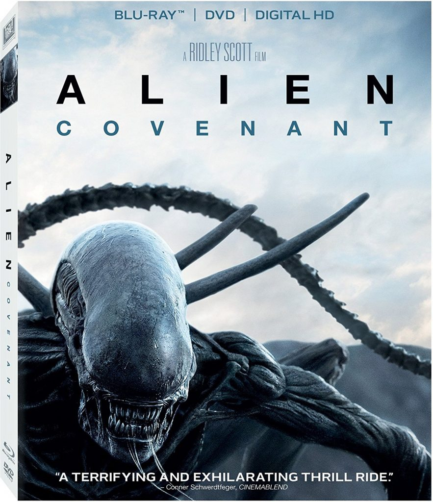 81 OFJmMEVL. SL1500  883x1024 Alien: Covenant