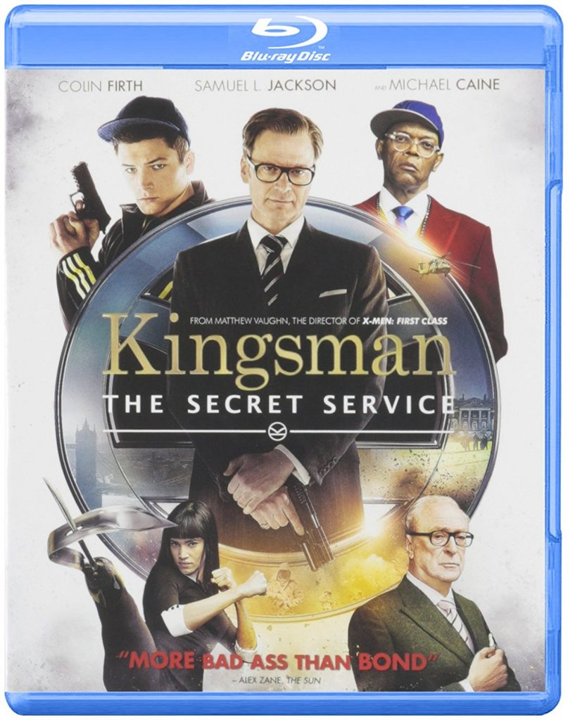 816Si2 s9L. SL1500  807x1024 Kingsman: The Secret Service