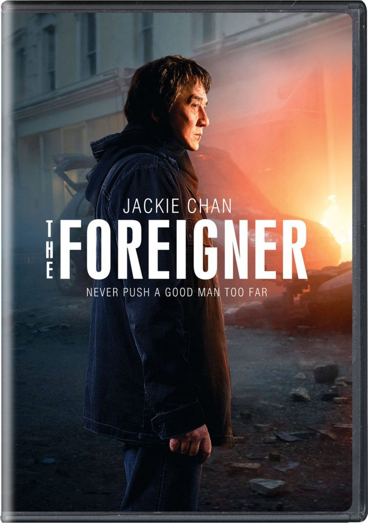 716LYFLTnJL. SL1500  722x1024 The Foreigner