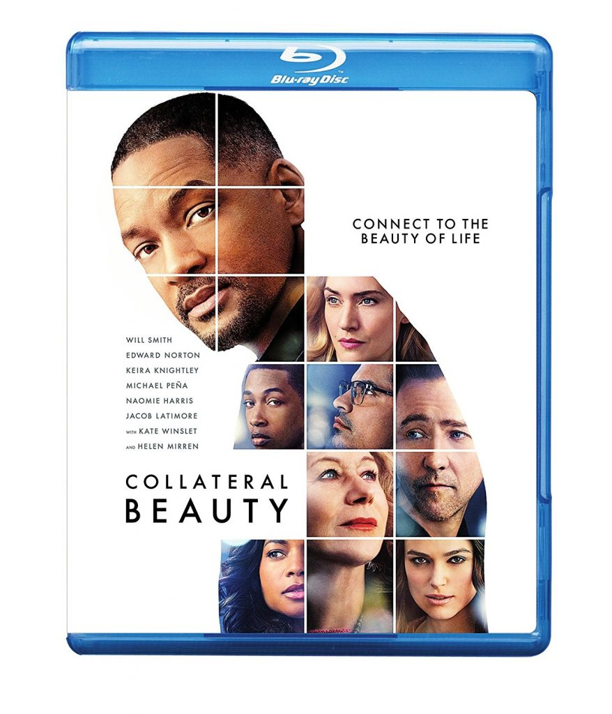 91OZbKt9PmL. SL1500  878x1024 Collateral Beauty