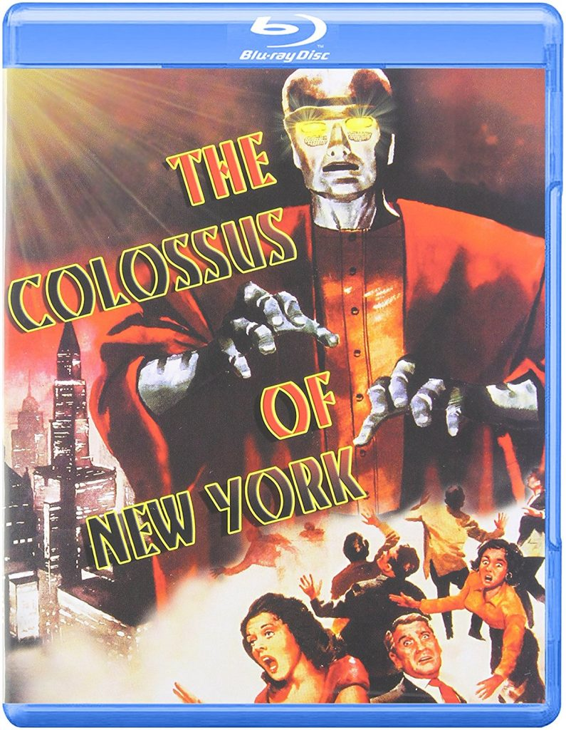 A1FtMcFo3dL. SL1500 795x1024 The Colossus of New York