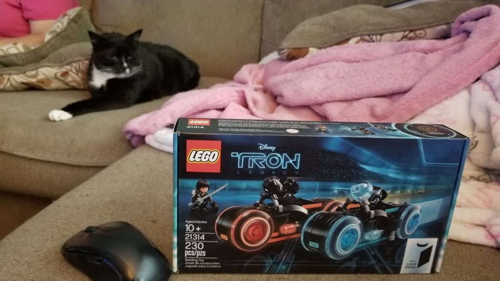 2018 04 07 13.14.59 1024x576 LEGO Tron Light Cycles!