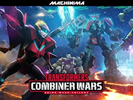 81Q6FG2OFVL. UR267200 FMJPG Transformers: The Combiner Wars
