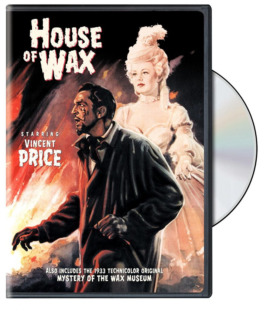 917V3BcGeQL. SL1500 900x1024 House of Wax