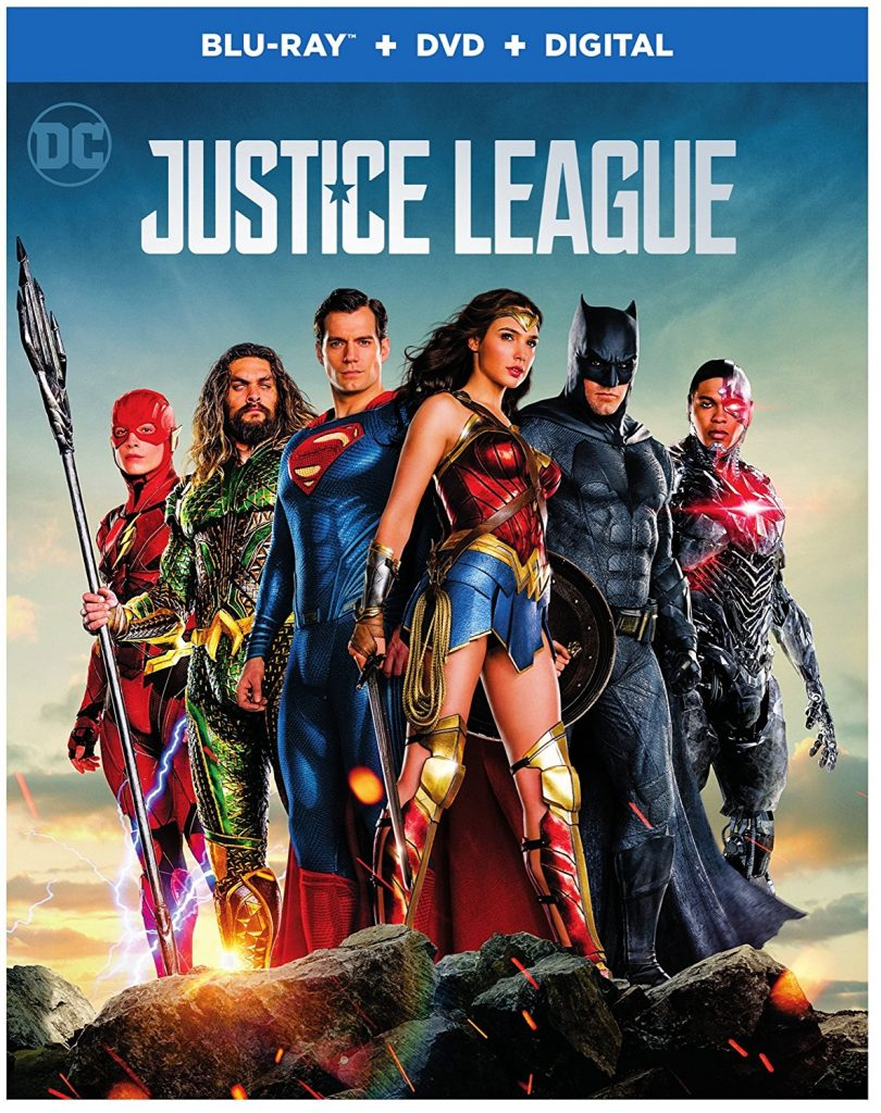 91iaS3obztL. SL1500 810x1024 Justice League