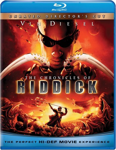 51KMt1jhxrL Riddick (unrated directors cut)