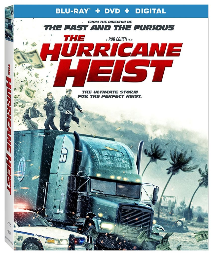 911T8LDNdLL. SL1500 858x1024 The Hurricane Heist