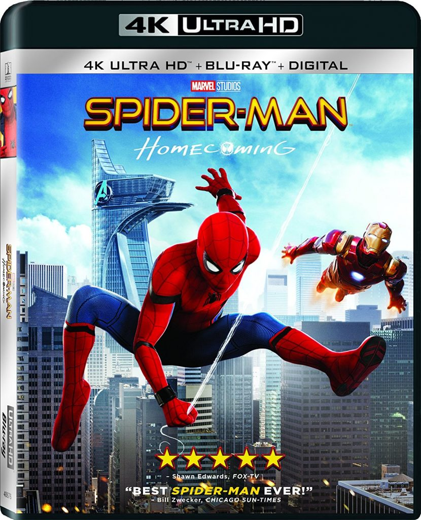912suCq1OPL. SL1500  830x1024 Spider man: Homecoming