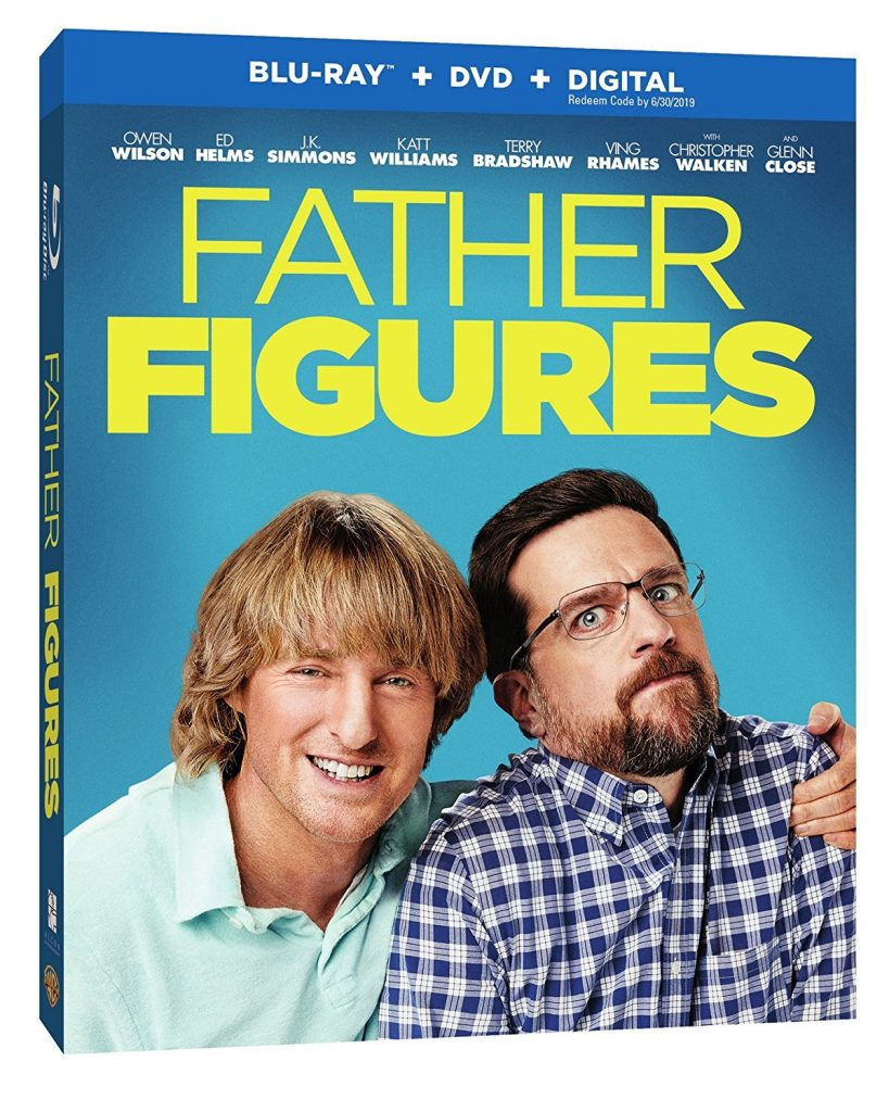 91Y0KGLmfAL. SL1500  819x1024 Father Figures