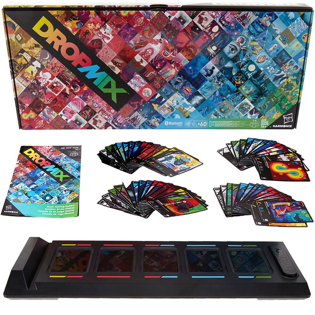 dropmix base game 1024x1024 Dropmix