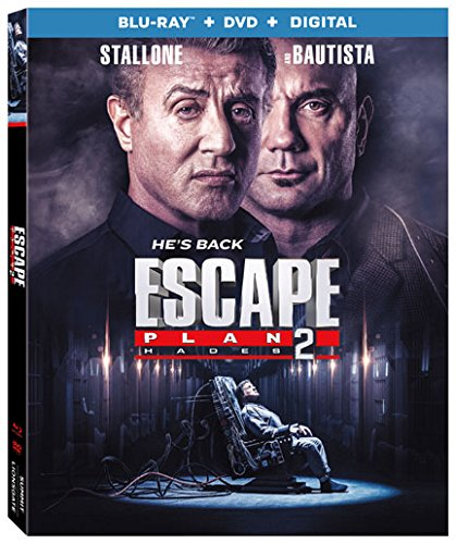 51FeKNaQqfL Escape Plan 2