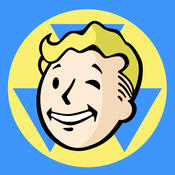Fallout Shelter Icon Fallout: Shelter