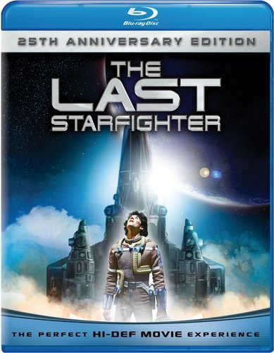 51ghcNsHW4L The Last Starfighter