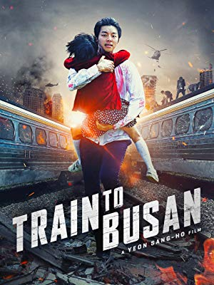 A1ObY5LTX0L. RI SX300 Train to Busan