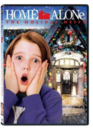511dXe7gL L home alone 5: the holiday heist