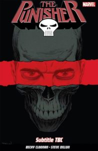 9781846537547 196x300 The Punisher: On the Road