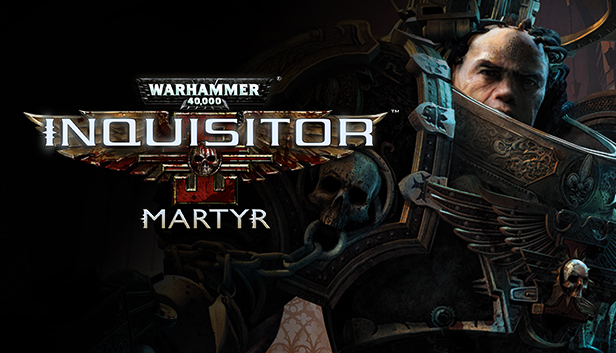 capsule 616x353 Warhammer 40,000: Inquisitor   Martyr
