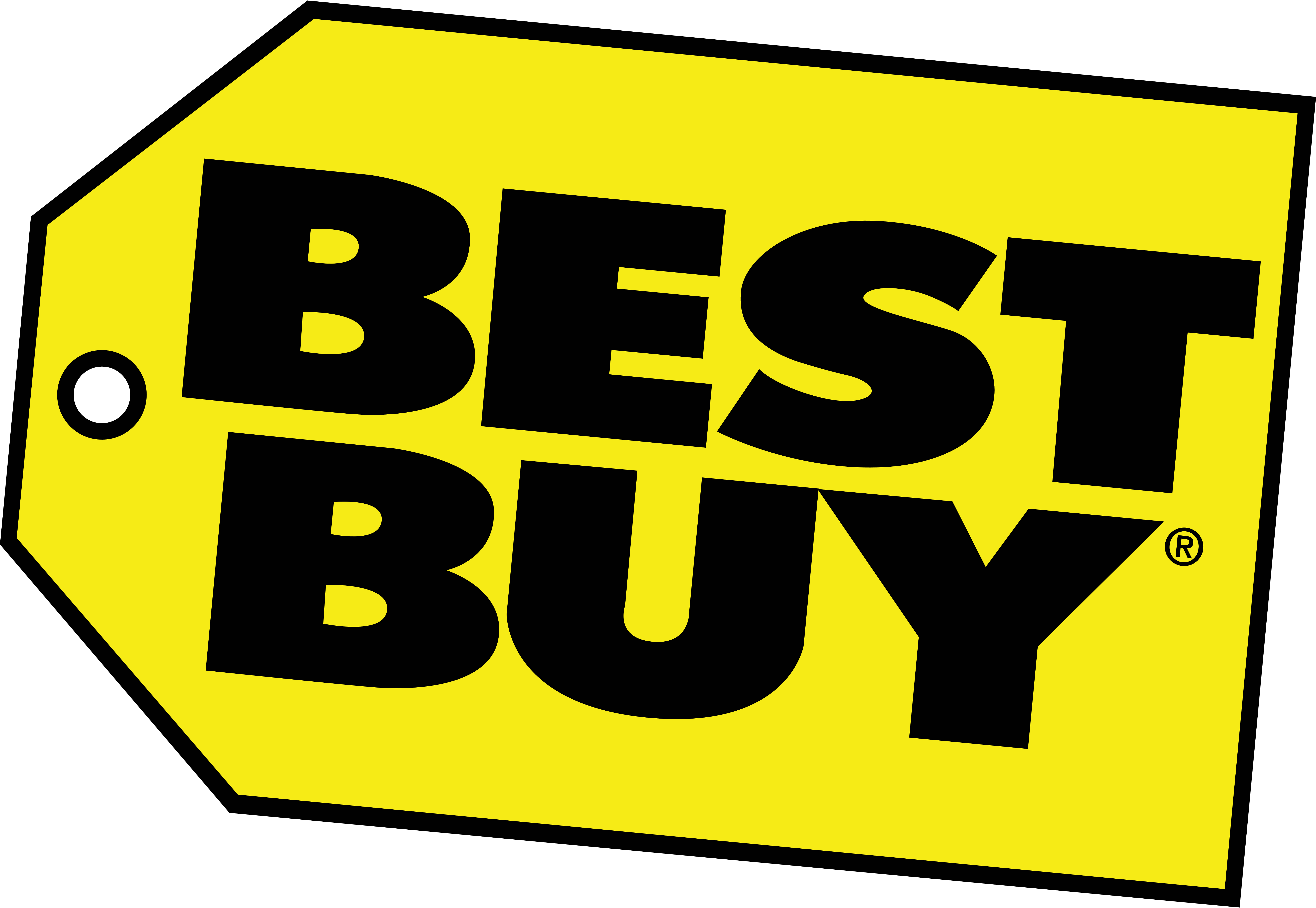 R Best Buy Online Shopping / Shipping / Customer Support